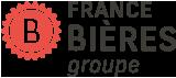 France Bières Groupe