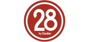 28-by-caulier-brasserie-france-bieres-groupe