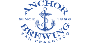 Anchor-brasserie-france-bieres-groupe