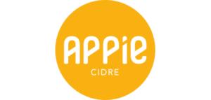 Appie-cidre-france-bieres-groupe