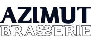Azimut-brasserie-france-bieres-groupe