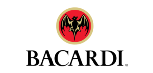 Bacardi-spiritueux-france-bieres-groupe