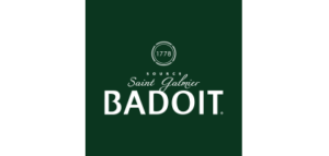 Badoit-soft-france-bieres-groupe
