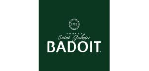 Badoit-soft-france-bieres-groupe