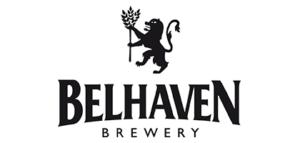 Belhaven-brasserie-france-bieres-groupe