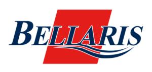 Bellaris-soft-france-bieres-groupe