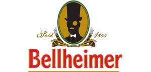 Bellheimer-brasserie-france-bieres-groupe