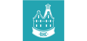 Bhc-brasserie-france-bieres-groupe