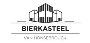 Bierkasteel-brasserie-france-bieres-groupe