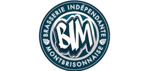 Bim-brasserie-france-bieres-groupe