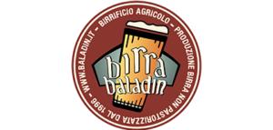 Birra baladin-brasserie-france-bieres-groupe