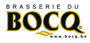 Bocq-brasserie-france-bieres-groupe