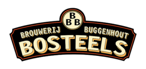 Bosteels-brasserie-france-bieres-groupe