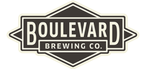 Boulevard-brasserie-france-bieres-groupe