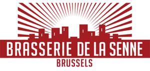 Brasserie-de-la-seine-brasserie-france-bieres-groupe