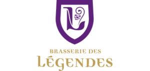 Brasserie-des-legendes-brasserie-france-bieres-groupe