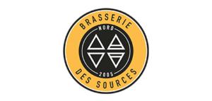 Brasserie-des-sources-brasserie-france-bieres-groupe
