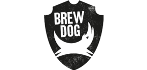 Brewdog-brasserie-france-bieres-groupe
