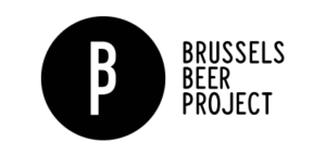 Brussels-beer-project-brasserie-france-bieres-groupe