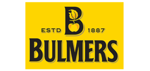 Bulmers-cidre-france-bieres-groupe