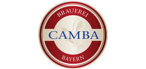 Camba-brasserie-france-bieres-groupe