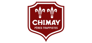 Chimay-brasserie-france-bieres-groupe