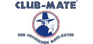 Club-mate-soft-france-bieres-groupe