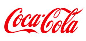 Coca-cola-soft-france-bieres-groupe