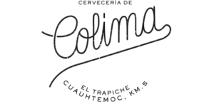 Colima-brasserie-france-bieres-groupe