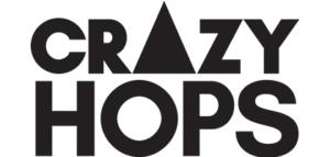 Crazy-hops-brasserie-france-bieres-groupe