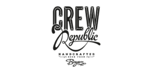 Crew-Republic-brasserie-france-bieres-groupe