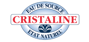 Cristaline-soft-france-bieres-groupe