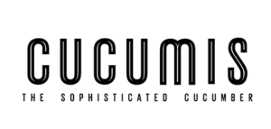 Cucumis-soft-france-bieres-groupe
