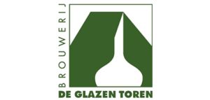 De-glazen-toren-brasserie-france-bieres-groupe