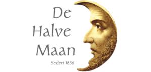De-halve-maan-brasserie-france-bieres-groupe