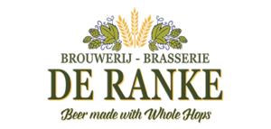 De-ranke-brasserie-france-bieres-groupe