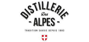 Distillerie-des-alpes-sirop-france-bieres-groupe