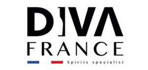 Diva-France-spiritueux-france-bieres-groupe