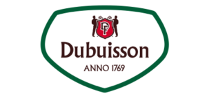 Dubuisson-brasserie-france-bieres-groupe