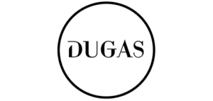 Dugas-spiritueux-france-bieres-groupe