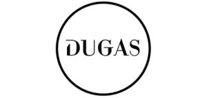 Dugas-spiritueux-france-bieres-groupe