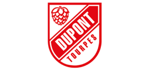 Dupont-brasserie-france-bieres-groupe