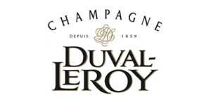 Duval-leroy-champagne-france-bieres-groupe