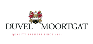 Duvel-moortgat-brasserie-france-bieres-groupe