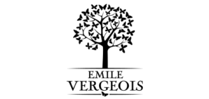 Emile-vergeois-soft-france-bieres-groupe