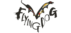 Flying-dog-brasserie-france-bieres-groupe