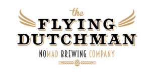 Flying-dutchman-brasserie-france-bieres-groupe