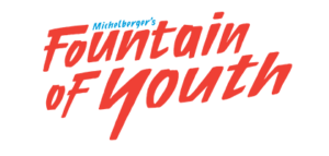 Fountain-of-youth-soft-france-bieres-groupe