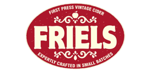Friels-cidre-france-bieres-groupe