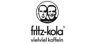 Fritz-kola-soft-france-bieres-groupe